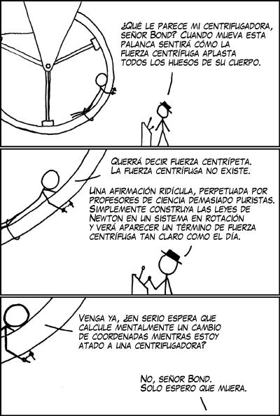 123_centrifugal_force