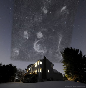 galaxias-visibles
